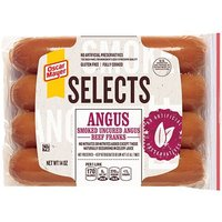 oscar-mayer-food-grocery-selects-franks-hot-dogs-angus-beef-14-oz-pack-of-2