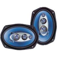 pyle-pl6984bl-blue-label-speakers-6-x-9-4-way