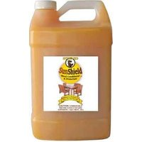 howard-sun-shield-outside-wax-for-wood-gallon-wood-wax-with-uv-protection-prot