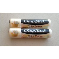 chapstick-edition-cake-batter-pack-of-2-by-pfizer-beauty
