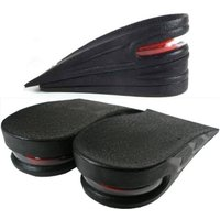 air-cushion-height-increasing-best-shoe-insoles-lift-taller-heel-pads-h-ak