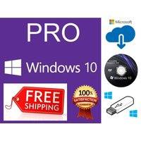 microsoft-windows-10-professional-dvd-or-usb-technical-support