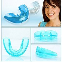 Teeth Straightening Orthodontic Retainer Braces Smile Straighten For Adult Child