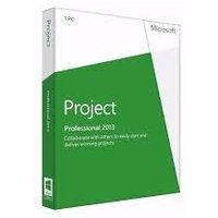 microsoft-project-professional-2016-3264-bit-for-1-pc