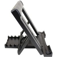 ape-case-mobile-device-stand-for-tablets-black-acs711t