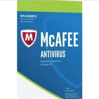 mcafee-antivirus-plus-2017-unlimited-devices-windows-ios-activation-cod