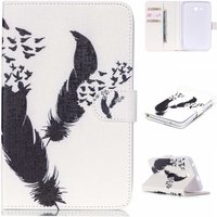 galaxy-tab-3-lite-casexyx-goose-feather-kickstand-wallet-card-slot-flip