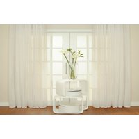 privacy-voile-curtain-panel-opaque-semi-sheer-net-all-sizes-wide-long-patio-bay