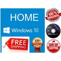 microsoft-windows-10-home-64bit-dvd-genuine-license-technical-support
