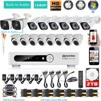 eyedea-16ch-hdmi-phone-view-dvr-1080p-dome-built-in-audio-cctv-camera-system-2tb