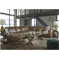 ashley-vincenzo-3-piece-sectional-in-nutmeg-leather-interior-contemporary-style