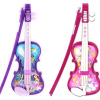 kid-simulation-violin-toys-for-children-fiddle-music-instrument-gift