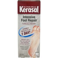 kerasal-intensive-foot-repair-exfoliating-moisturizer-1oz-visible-results-for