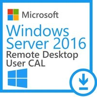 microsoft-key-windows-server-2016-remote-desktop-service-user-50-cals
