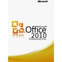 office-2010-pro-professional-plus-32-64-bit-1-pc-lifetime-license