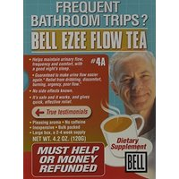 bell-prostate-ezee-flow-tea-120gram-by-bell-lifestyles-products