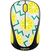 logitech-m317c-lemon-wireless-mouse-usb-tilt-wheel