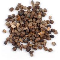 decorticated-cardamom-50-lb-bag
