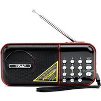am-fm-radio-portable-digital-mp3-player-pocket-radios-with-batteries-red