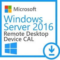 server2016-remote-desktop-services-rds-50-device-cal-64-bit