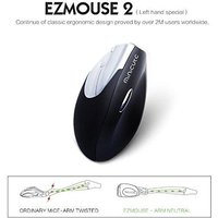 left-handed-wireless-high-precision-vertical-ergonomic-mouse-with-4-buttons