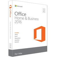 microsoft-office-home-business-2016-for-mac-retail-key-license