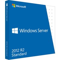 windows-server-2012-r2-standard-activation-key