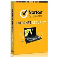 norton-internet-security-2017-activation-key-1user-1-year