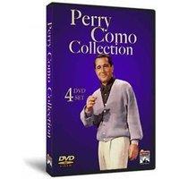 perry-como-show-dvd-nostalgia-merchant