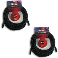 2-vrl-5-pin-dmx-100-ft-pro-lighting-cables-led-data-capacitance