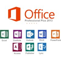 microsoft-office-pro-plus-2013-3264-bit-licence-key