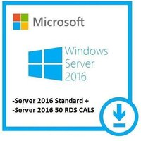 microsoft-windows-server-2016-standard-50-remote-desktop-user-cals