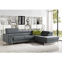 modern-divani-casa-darby-modern-fabric-sectional-sofa-set