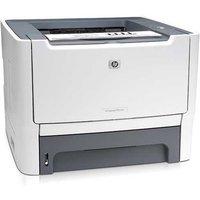 hp-laserjet-p2015-printer-cb366aaba