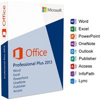 promotion-office-2013-professional-plus-3264-bit-activation-key-licence