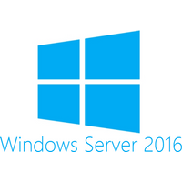 windows-server-2016-standard-licenses