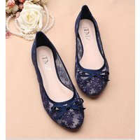 royal-blue-see-through-bridal-ballet-flats-shoes-navy-blue-wedding-flats-shoes