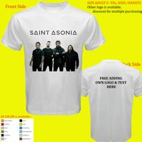 saint-asonia-tour-album-concert-all-size-adult-s-m-l-5xl-kids-infants-5