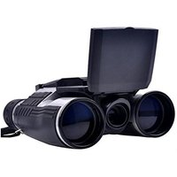 digital-binoculars-12x32-with-2-inch-lcd-view-screen-opticaldigital-zoom