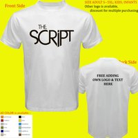 script-all-size-adult-s-m-l-5xl-kids-infants-7