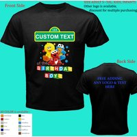 custom-personalized-birthday-sesame-street-size-adult-s-m-l-5xl-kids-infants