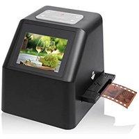 14mp-film-scanner-to-convert-film-negatives-photo-slides-to-jpg-digital-file