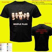 simple-plan-tour-album-concert-all-size-adult-s-m-l-5xl-kids-infants-4