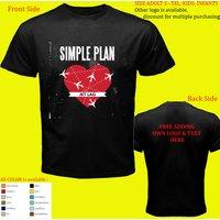 simple-plan-tour-album-concert-all-size-adult-s-m-l-5xl-kids-infants-6