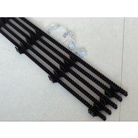 nylon-gear-rack-track-sliding-gate-opener-bftfaac-vi-per-victory-aleko-tausea