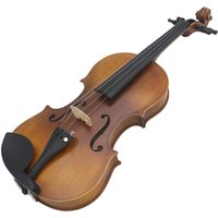44-full-size-violin-spruce-matte-finish-ships-from-the