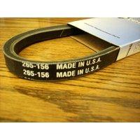 troy-bilt-horse-tiller-belt-gw1128-gw11281-1128