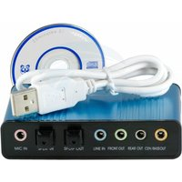 external-audio-sound-card-51-surround-usb-powered-laptop-notebook-pc