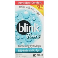 amo-blink-tears-drops-5-oz