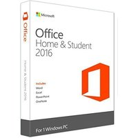 microsoft-office-homestudent-2016-1pc-digitally-delivered-license-download-key
